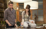 axn-interior-tips-from-movies-3