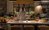 axn-interior-tips-from-movies-4