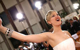 axn-jennifer-lawrence-s-funniest-quotes-3
