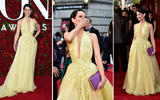 axn-lucy-liu-red-carpet-moments-1
