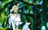 axn-movie-forest-2