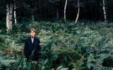 axn-movie-forest-5