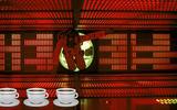 axn-movies-coffee-4