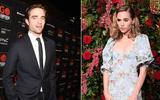 axn-new-celeb-couples-of-2018-5