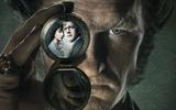 axn-series-2017-snicket-1