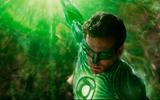 axn-superheroes-3