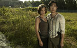 axn-tv-couples-without-happy-ending-3