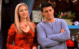 axn-tv-couples-without-happy-ending-4