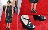 axn-ugliest-feet-in-hollywood-2