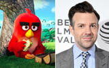 axn-who-is-dubbing-angry-birds-1