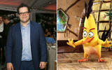 axn-who-is-dubbing-angry-birds-2