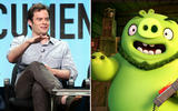 axn-who-is-dubbing-angry-birds-5