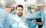 hospital_clichees1