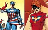 shield-vs-captain-america-1