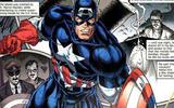 shield-vs-captain-america-2