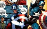 shield-vs-captain-america-4