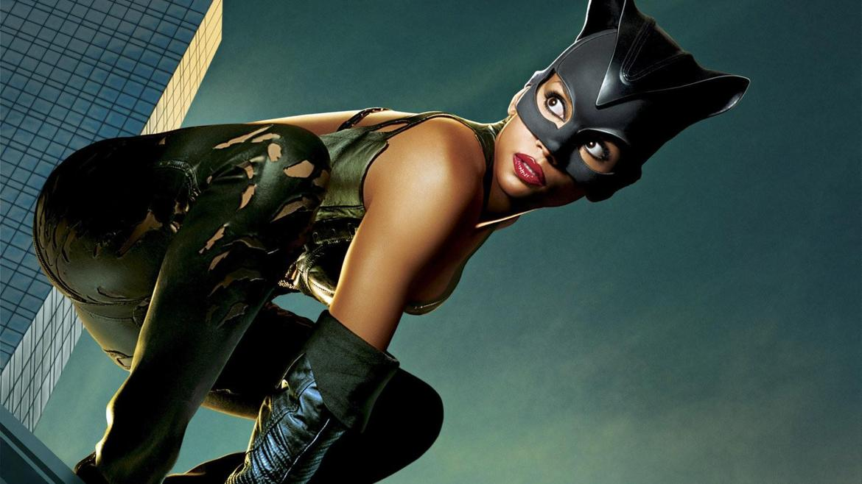 axn-catwoman