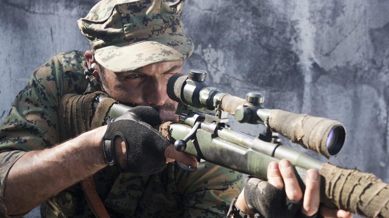 axn-sniper-reloaded