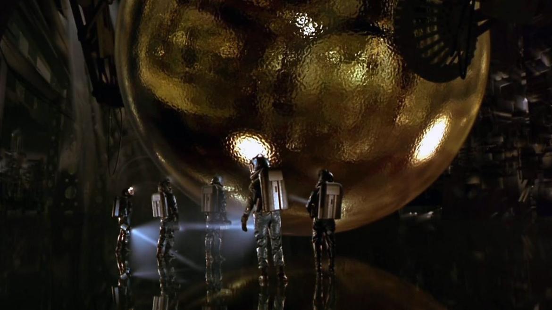axn-sphere