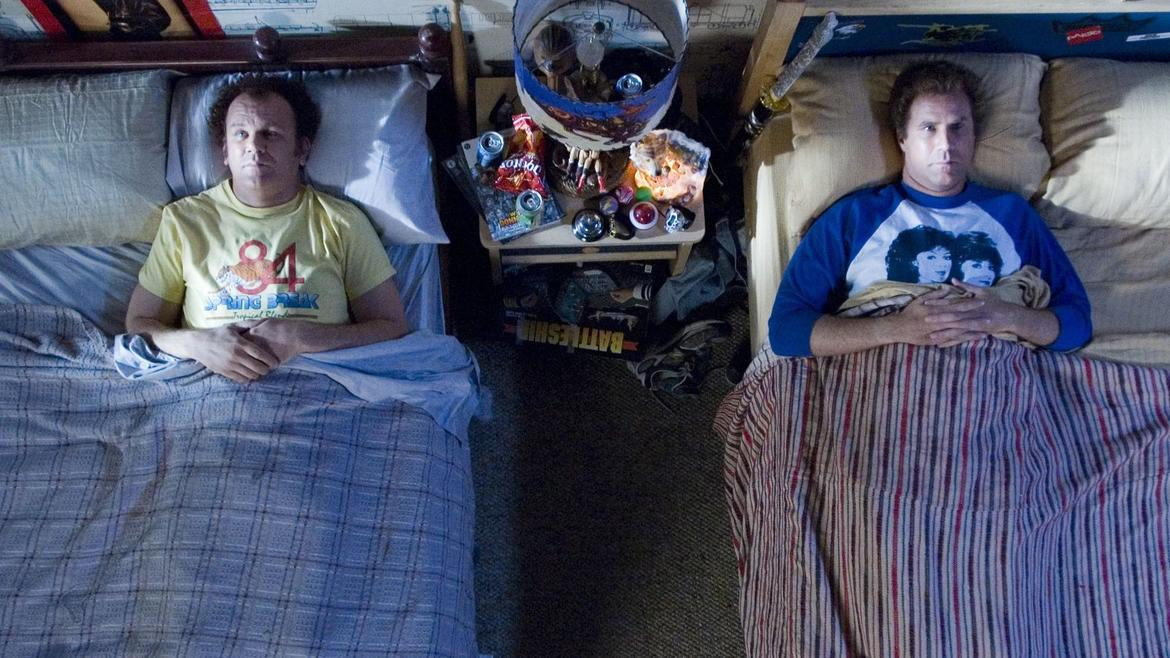 axn-step_brothers