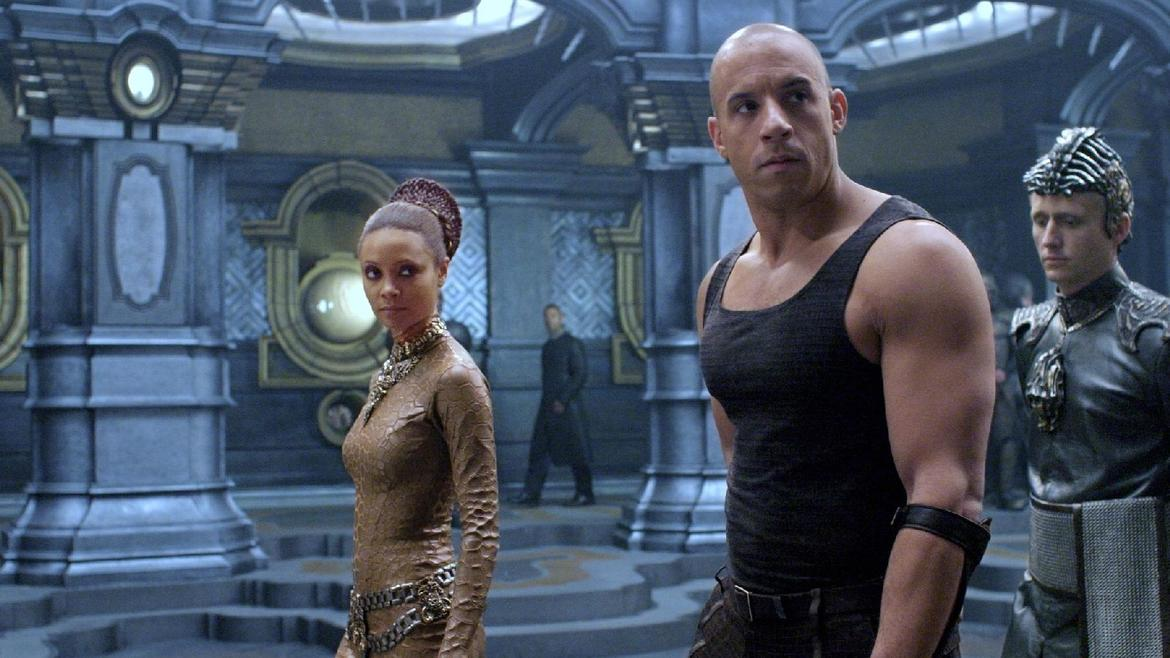 axn-the-chronicles-of-riddick