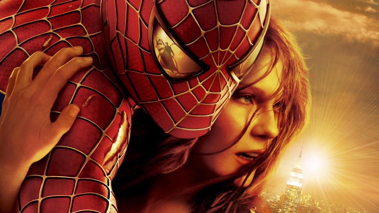spider-man-ii-1600x900