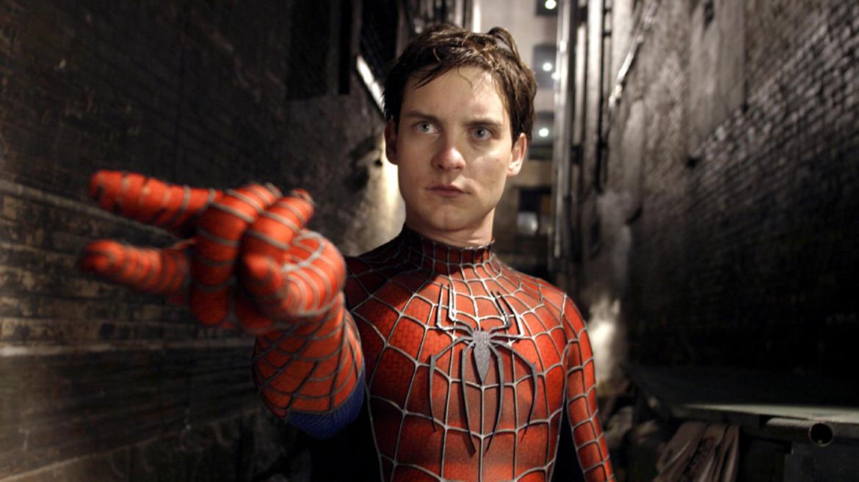 spiderman_ii_940x529