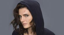 axn-absentiafcts-1ndex