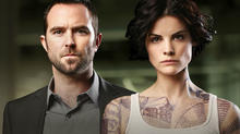 axn-best-amnesia-shows-and-movies-1600x900
