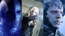 axn-flash-villains-1ndex
