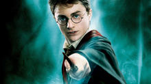 axn-harry-potter-easter-eggs-1600x900