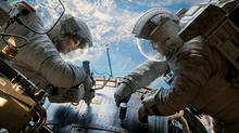 axn-things-going-wrong-in-space-1600x900