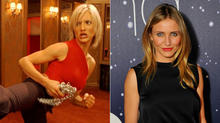 axn-charlies-angels-then-and-now-1