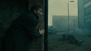 axn-apocalypse-movies-1600x900