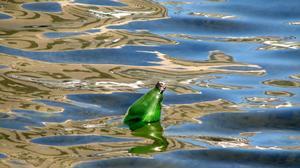 axn-ocean-pollution-index