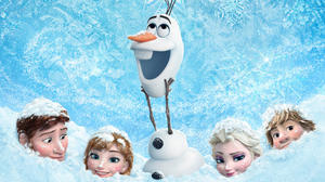 winterfilmstb