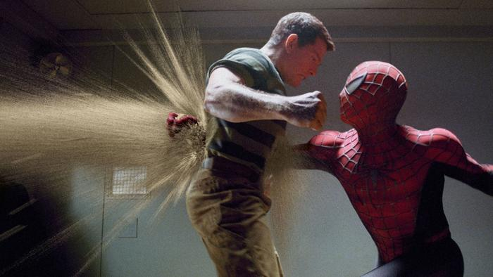Who is the smartest villain of the Spider-Man enemies?