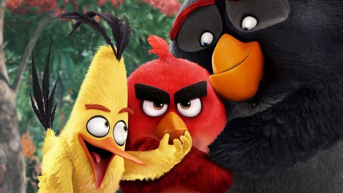 axn-angry-birds-quiz-index
