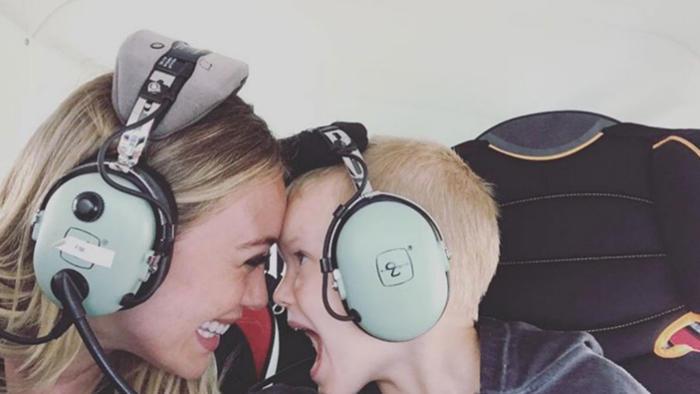 axn-celebrity-parenting-1600x900