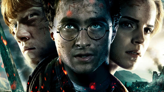 axn-mistakes-in-harry-potter-movies-1600x900