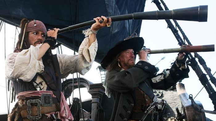 axn-pirates-bts-1600x900