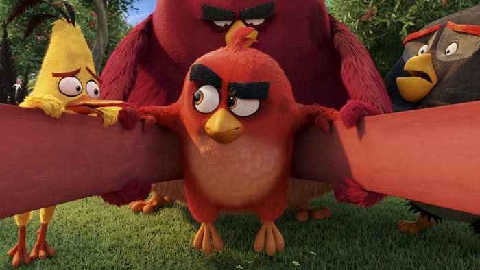 axn-who-is-dubbing-angry-birds-1600x900