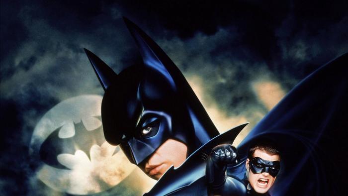 axn-batman