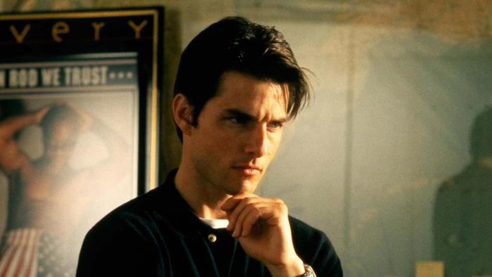 axn-jerry_maguire