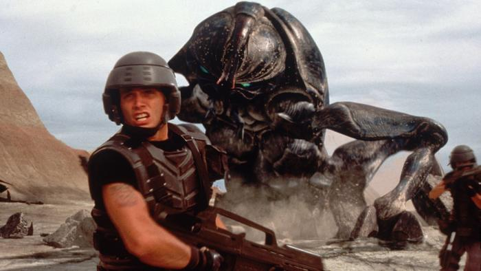 axn-starship-troopers