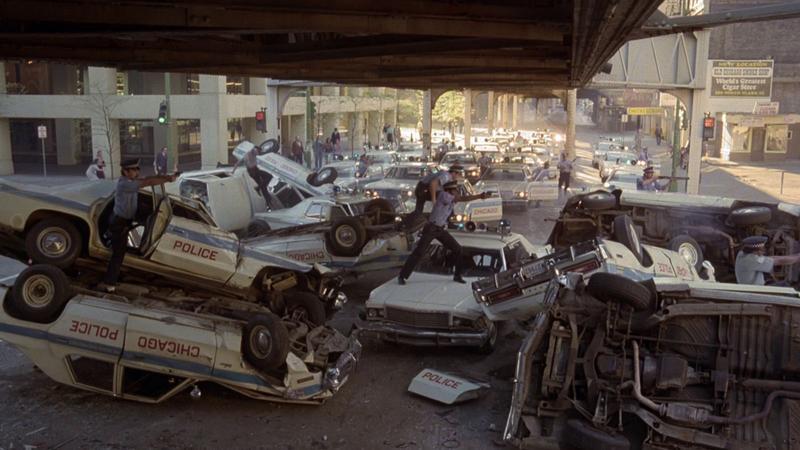 axn-wrecked-cars-1