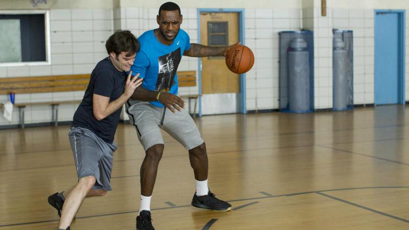 basketballtb