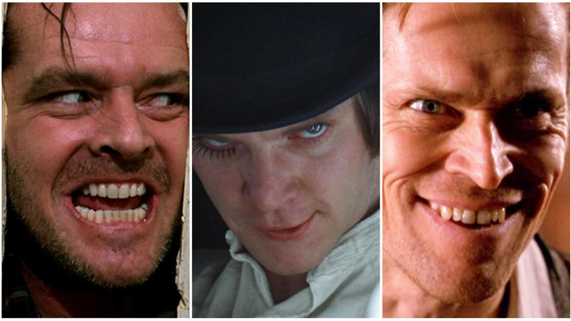 evil_actorstb