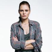 Zuzanna Zielińska