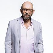 Dr Zimecki